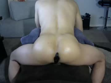 [14-02-20] dreambound show with toys from Chaturbate.com