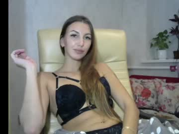 [06-11-20] swettyn record cam video from Chaturbate.com