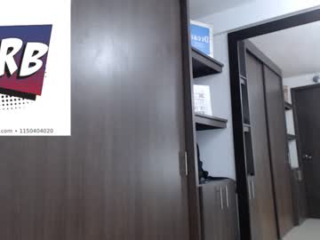 [09-06-20] james_hard_ private XXX video from Chaturbate.com