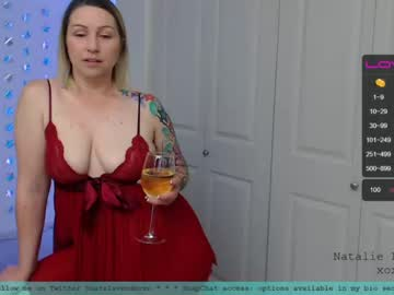 [30-05-20] natalie_lavender record video from Chaturbate.com