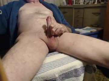 [27-10-20] bimbttm video