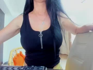 [17-06-20] meryrosse private from Chaturbate