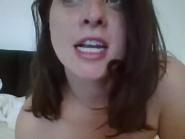 [26-03-20] notyourmrs private show from Chaturbate.com