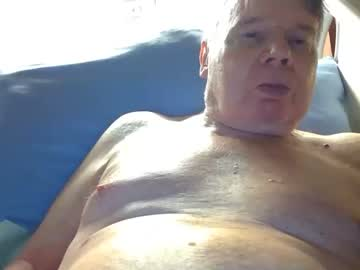 [31-01-20] calgarry0610 public show from Chaturbate
