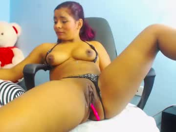 [26-10-20] jessica_morgan record private XXX show from Chaturbate