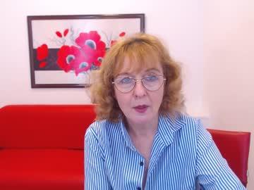 [13-04-20] nicolefiery video