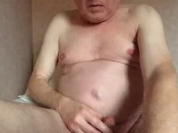 [19-10-20] smallsteve562 private XXX video from Chaturbate