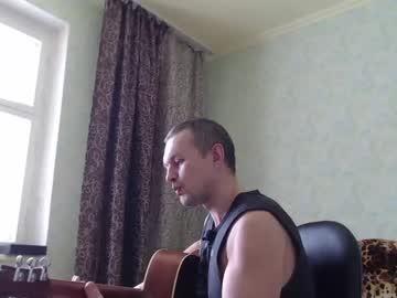 [19-01-21] vano_822 private record