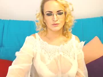 [07-03-21] danahotmilf record premium show video
