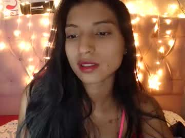 [17-01-21] pocahontas_sexy_ chaturbate blowjob video