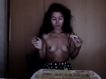 [09-07-21] vanbeauty private XXX video