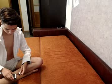 [29-08-20] yencameron show with toys from Chaturbate
