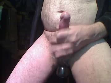 [19-08-20] mangochorro record show with cum from Chaturbate