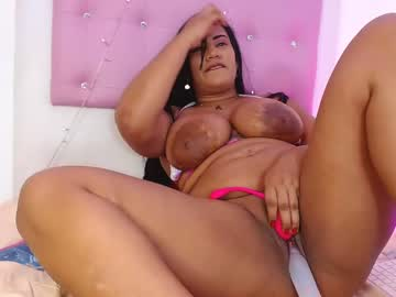 [19-06-21] browniekelly record private XXX show from Chaturbate