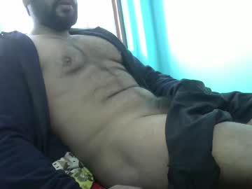 [29-02-20] coooolguy0147 record private XXX show from Chaturbate.com