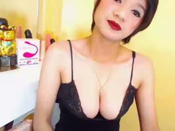 [08-08-20] flirty_carla69x video with toys