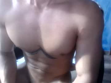 [30-07-20] markogoldwolf record private show from Chaturbate.com