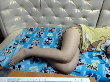 [05-07-20] nona_luuu record video with dildo from Chaturbate.com