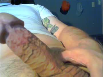 [01-06-20] bigweeman55 record private sex video from Chaturbate.com