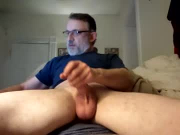 [05-02-20] gdrufus private sex video from Chaturbate.com