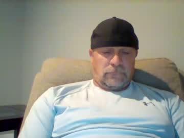 [29-07-21] hotyummycock69 record cam video