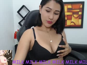 [10-10-20] kendra_fire__ chaturbate toying record