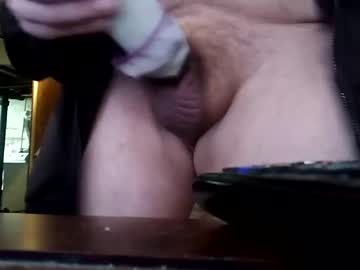 [25-06-21] thisdix4you public webcam