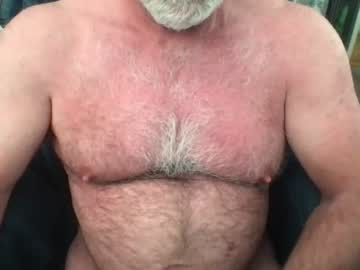 [02-02-21] 0to60 public webcam from Chaturbate.com