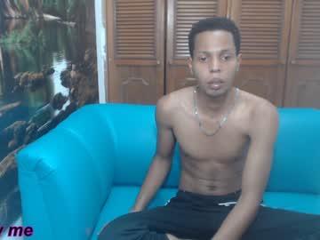[08-04-20] antoni_sex2 video with dildo