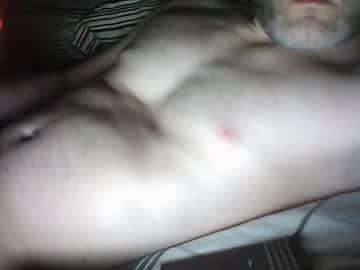 [17-02-21] apluslickin cam show from Chaturbate
