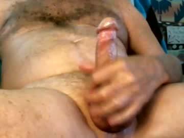 [08-07-21] dan4u760 blowjob video from Chaturbate