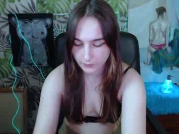 [28-07-21] sashasweet_ private show from Chaturbate.com