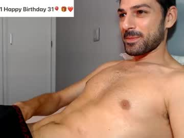 [11-11-20] sexfriendch private sex show from Chaturbate