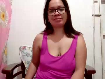[22-01-21] sweetielyn83 private from Chaturbate