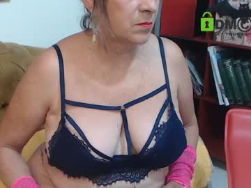 [20-10-20] barbaratyleer private show from Chaturbate