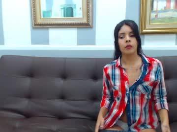 [10-06-20] nicoledoll1 record private XXX video from Chaturbate