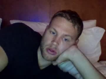 [14-09-20] bestofbothworlds2225 private sex video from Chaturbate