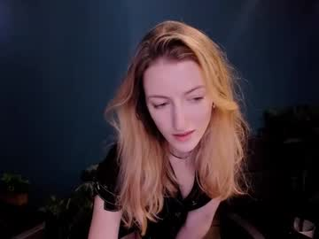 [10-09-21] cathrinejenk record private from Chaturbate