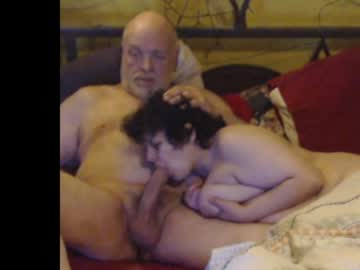 [02-02-21] jennylsteve nude