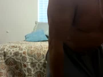 [11-08-20] lickmylollypop69 record private show video from Chaturbate.com