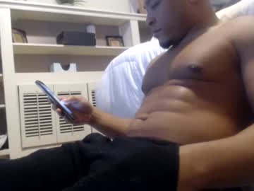 [25-01-20] 2fresh4tv chaturbate public show