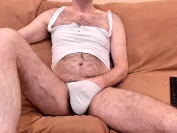 [02-03-20] cal_tsg show with cum from Chaturbate