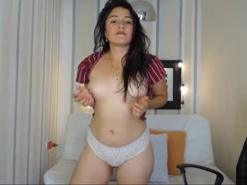 [23-01-20] leandra_santos private show video