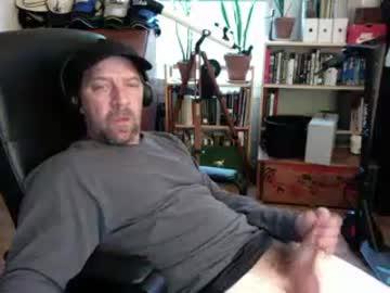 [26-04-20] niceprick record public webcam