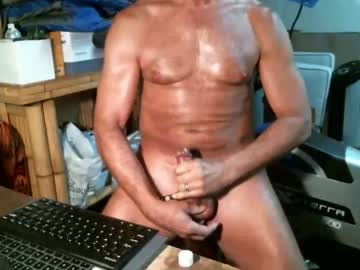 [28-01-21] tanmanforyou4 record cam video from Chaturbate