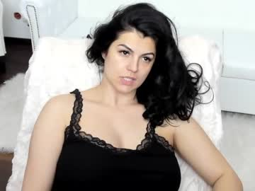 [29-02-20] annya_ record private show from Chaturbate.com