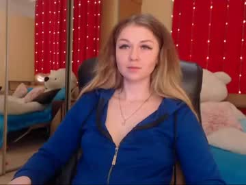 [01-06-20] crazysasha221 video from Chaturbate