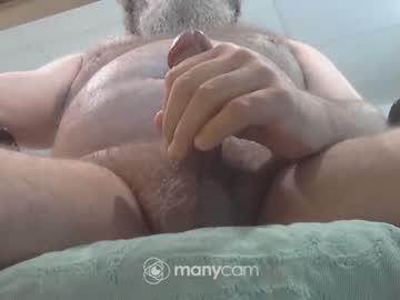 [20-07-20] sowwhat69 chaturbate webcam video
