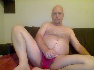 [10-11-20] tonysplunge video with dildo from Chaturbate.com