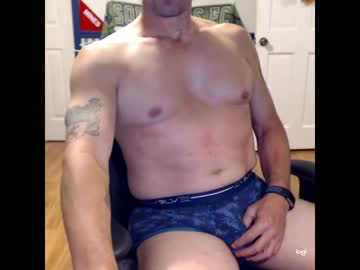[23-09-20] bryce895 record video with toys from Chaturbate